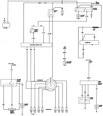 mallory ignition wiring diagram vw mk1 wiring diagram simonand