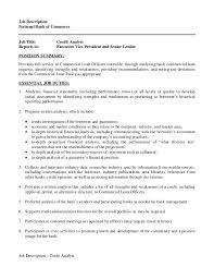 Senior Business Analyst Resume Poetry Explication Essays Writing A Cover Letter With Salary