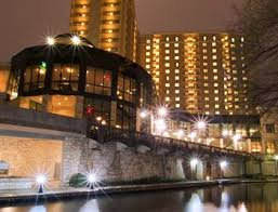 2 Bedroom Suites In San Antonio by Top 10 San Antonio Hotels Near River Walk Texas Hotels Com