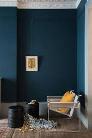 Wall Paint Colours The 25 Best Bedroom Colors Ideas On Pinterest Bedroom Paint