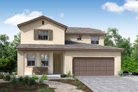 House Plans Colorado Home Design Contemporary Ranch House Plans Prefab Home