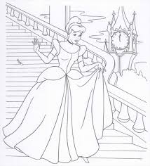 marvelous ideal barbie colouring pages wallpaper astonishing