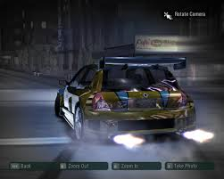 renault clio v6 nfs carbon renault cup clio v6 team renault 5zingen photos by csbr75 need