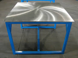 plate table top precision steel tables machine bases machine tables steel table tops
