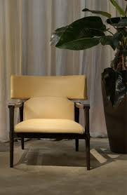 Modern Single Couch Chair 65 Best Trussardi Casa Images On Pinterest Armchairs Luxury