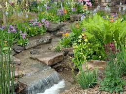 Small Backyard Water Features by 1297 Best Landscape Images On Pinterest Garden Ideas Backyard