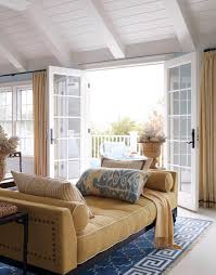 daybed for living room wonderful living rooms daybeds for living room regarding incredible