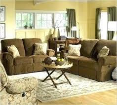 berkline reclining sofas u2013 stjames me