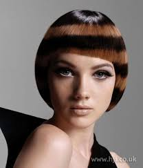 hairstyles fow women with wide chin latest hair styles hairstyle ideas for short hair