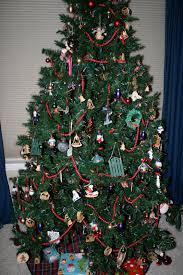 everything to entertain christmas trees