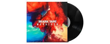 personalized record album vinyl record pressing custom vinyl records vinyl manufacturing