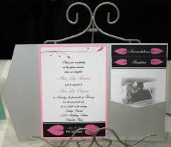 Popular Personal Wedding Invitation Cards Personalized Wedding Invitations Personalized Wedding Invitations