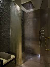 162 best luxury showers images on pinterest luxury shower