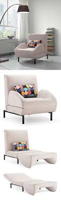 Arm Chair Survivalist Design Ideas Audi R18 Ultra Chair Made From Carbon Fiber Furniture