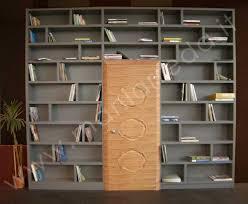arredo librerie arredamento bologna librerie su misura bologna librerie su misura