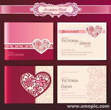 design for invitation card download dream angels wedding invitation card cover background design