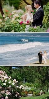 bridal consultants 275 best wedding coordinators florists officiants near sf images