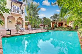 west palm beach real estate find your perfect home for sale