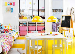 Ikea Childrens Table And Chairs by Table Awesome Lifting Coffee Table Styles Awesome Ikea Art Table