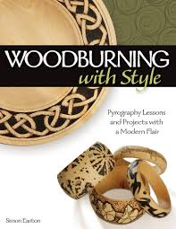 woodworking books canadian woodworking magazine