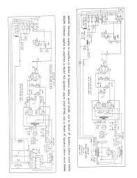 cabinet wiring diagrams inside guitar speaker diagram saleexpert me