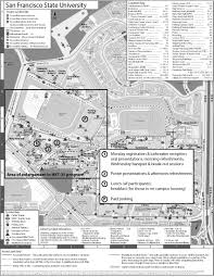 Utah State University Campus Map 25th Himalaya Karakoram Tibet Workshop In San Francisco