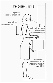 bathroom design bathroom sink faucet parts inspirational