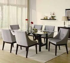 sedie per sala da pranzo beautiful sedie imbottite per sala da pranzo images idee