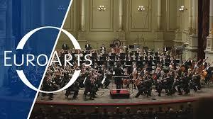 s chsische k che richard strauss an alpine symphony op 64 giuseppe sinopoli