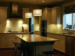 recessed lighting ideas for kitchen images of kitchen island lighting ideas for kitchen island