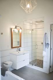 fancy ikea shower doors in modern home designing inspiration p85
