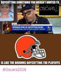 Cleveland Brown Memes - 25 best memes about cleveland browns nfl and oscars