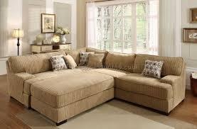 low price dining room sets 7 best dining room furniture sets