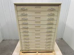 Wood Flat File Cabinet by Best Filing Cabinet Cool 6698 Cabinet Ideas