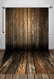 Laminate Flooring Promotion Wood Photography Floor Promotion Shop For Promotional Wood