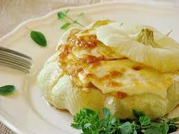 cuisiner le patisson blanc recettes de pâtisson et poulet