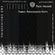 Fabric For Curtains And Upholstery Second Life Marketplace Frk006 6 Frayed Black Fabric