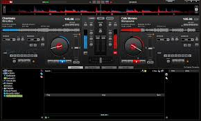 virtual dj software free download full version for windows 7 cnet virtual dj pro 2015 free download setup webforpc