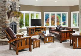 Wooden Living Room Sets High Quality Living Room Furniture Rochester Ny By Greco