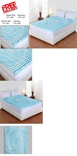 Bed Bath And Beyond Feather Bed Topper Bedding Keep More Email List Members With Unsubscribe Bed Bath