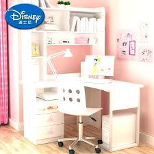 Children Corner Desk Corner Desk Corner Desk White Desk Wall Ideas Check