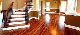 Homemade Hardwood Floor Cleaner Shine - how to make hardwood floors shiny homemade wood floor cleaner a