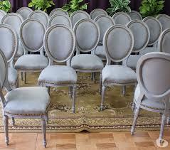 chaises medaillon chaises medaillon pour restaurant laon 02000 meubles pas cher