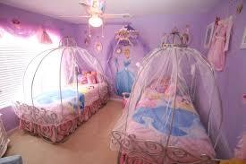 princess bedroom decorating ideas princess room decorating ideas findkeep me