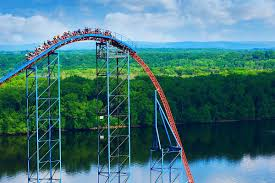 Dallas Texas Six Flags 17 Simple Ways To Save On Six Flags Prices This Summer