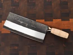 kitchen knives gift ideas for cooks from 2017 kitchen gadgets chefs knifes