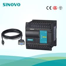 china plc control program china plc control program manufacturers