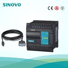 china plc control program china plc control program manufacturers