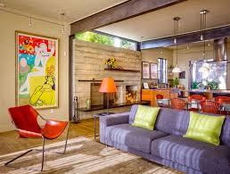 Studio Interior Design Ideas Studio Interior Design Ideas Best Home Design Ideas