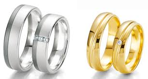 alliance mariage pas cher alliance mariage pas cher